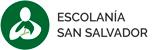 Escolanía San Salvador
